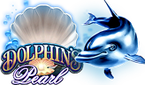 Рулетка Dolphin's Pearl