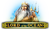 Рулетка Lord of the Ocean