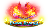 Рулетка Flame Dancer Deluxe